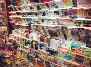 lehtipiste-huolehtii-lehdet-kauppoihin-lehtitarjoukset