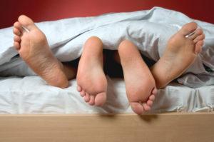 liukuvoide-petipuuhissa-seksikaupat